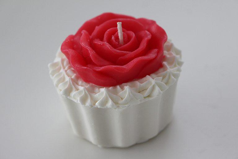 Cupcake-Roos-Kaars-01
