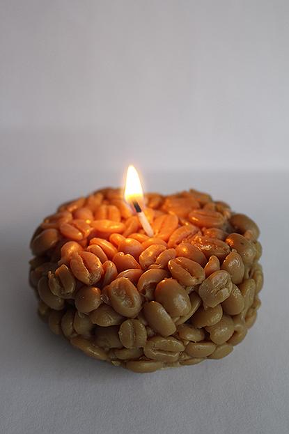 Siliconen-kaarsen-gietvorm-koffieboontjes-03