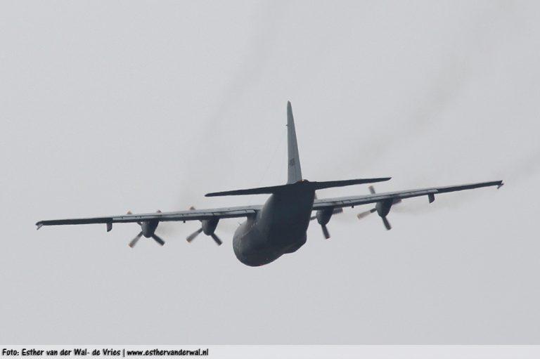 Vliegtuig-Luchtmachtdagen-01