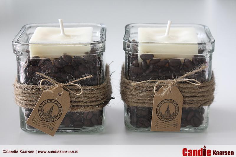Coffee-kaarsjes-01