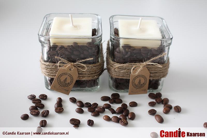 Coffee-kaarsjes-02