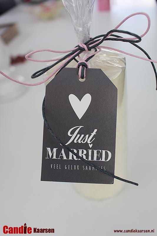 Reliefkaars-huwelijk-wit-03
