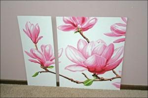 Magnolia(10)