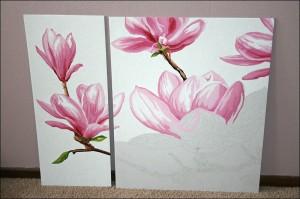 Magnolia (8)