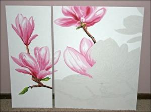 Magnolia (5)