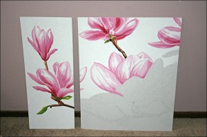 Magnolia (7)